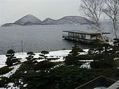 [07北海道]-2.1:DSCN5344.JPG