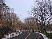 [07北海道]-2.2:DSC01948.JPG