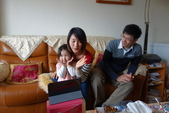 [102農曆年] 姐妹聚會:DSC02960.JPG