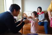 [102農曆年] 姐妹聚會:DSC02961.JPG