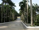 [09馬來西亞]-4:DSCN0066.JPG