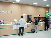 [07北海道]-1:DSCN5271.JPG