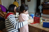 [102農曆年] 姐妹聚會:DSC02943.JPG