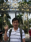 [09馬來西亞]-4:DSCN0075.JPG