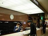 [07北海道]-1:DSCN5286.JPG