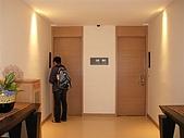 961101~03-TaiChung-1:DSCN5020