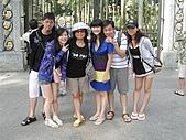 [09馬來西亞]-4:DSCN0083.JPG