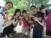 980815Xuite遊北埔:DSCN1203.JPG