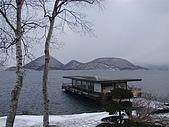 [07北海道]-2.1:DSC01793.JPG