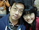 [09馬來西亞]-1:DSCN9561.JPG