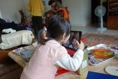 [102農曆年] 姐妹聚會:DSC02946.JPG