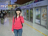 [09馬來西亞]-1:DSCN9581.JPG