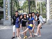 [09馬來西亞]-4:DSCN0610.JPG