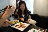 10107寵物餐廳supportTNR:P1000117.jpg