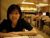 961101~03-TaiChung-1:DSCN5088