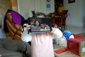 [102農曆年] 姐妹聚會:DSC02949.JPG