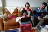 [102農曆年] 姐妹聚會:DSC02951.JPG