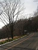 [07北海道]-2.2:DSCN5468.JPG