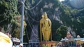 [09馬來西亞]-4:IMG_1872.JPG