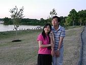 [07美東]-10:DSCN4319