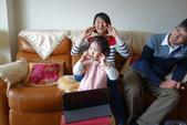 [102農曆年] 姐妹聚會:DSC02958.JPG