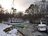 [07北海道]-2.2:DSCN5483.JPG