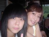 姐妹龍潭慶端午:DSCN5992.JPG