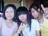 姐妹龍潭慶端午:DSCN5993.JPG