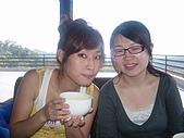 姐妹龍潭慶端午:DSCN5989.JPG