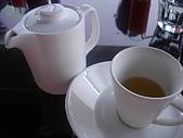 姐妹龍潭慶端午:好喝的熱茶