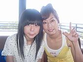 姐妹龍潭慶端午:王家姐妹