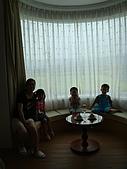 98.6.26-27宜蘭員山鄉希格瑪花園城堡二日遊:粙子乾媽的房間.jpg