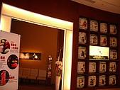 98.7.17出納科於台北101四樓三幡家聚餐 :三幡家 另一邊.JPG
