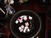 98.7.17出納科於台北101四樓三幡家聚餐 :主菜開始囉.JPG