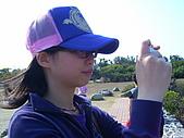 2010墾丁之旅:2010.3.31墾丁之旅part1 (57).JPG