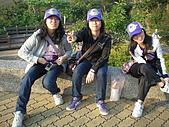 2010墾丁之旅:2010.3.31墾丁之旅part1 (127).JPG