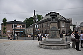 北海道之旅 part2:北海道之旅 part2 (17).JPG