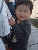 2010墾丁之旅:2010.3.31墾丁之旅part1 (149).JPG