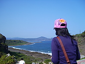 2010墾丁之旅:2010.3.31墾丁之旅part1 (58).JPG
