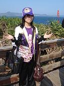 2010墾丁之旅:2010.3.31墾丁之旅part1 (12).jpg