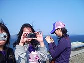 2010墾丁之旅:2010.3.31墾丁之旅part1 (60).JPG