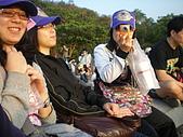 2010墾丁之旅:2010.3.31墾丁之旅part1 (144).JPG