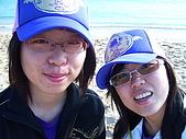 2010墾丁之旅:2010.3.31墾丁之旅part1 (71).JPG