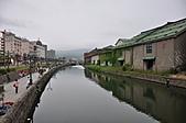 北海道之旅 part2:北海道之旅 part2 (13).JPG