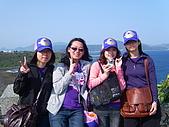 2010墾丁之旅:2010.3.31墾丁之旅part1 (62).JPG