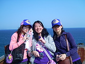 2010墾丁之旅:2010.3.31墾丁之旅part1 (63).JPG