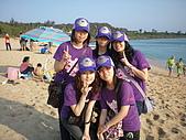 2010墾丁之旅:2010.3.31墾丁之旅part1 (120).JPG