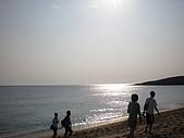 2010墾丁之旅:2010.3.31墾丁之旅part1 (115).JPG