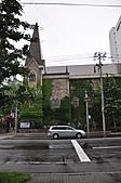 北海道之旅 part2:北海道之旅 part2 (11).JPG