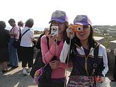 2010墾丁之旅:2010.3.31墾丁之旅part1 (6).jpg